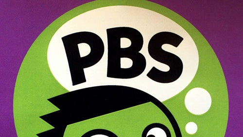 James O'Keefe Pranked PBS, Too