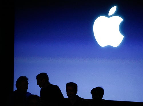 Did FTC Probe Cause Apple to Change App Rules?