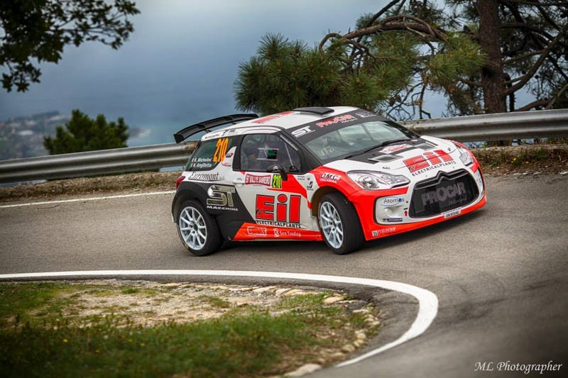 Fantasy WRC Preview: Italy