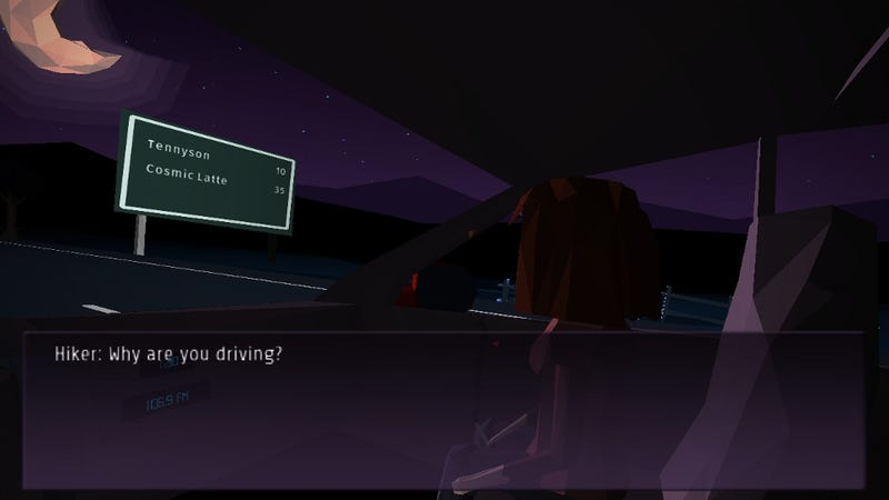 The Game That Saved Me From Driving Drunk