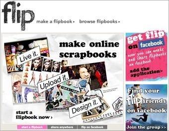 Flip.com Finally Dying For Good?