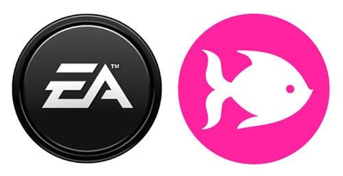 Did EA Just Drop $250M On Social Gaming Dev Playfish?