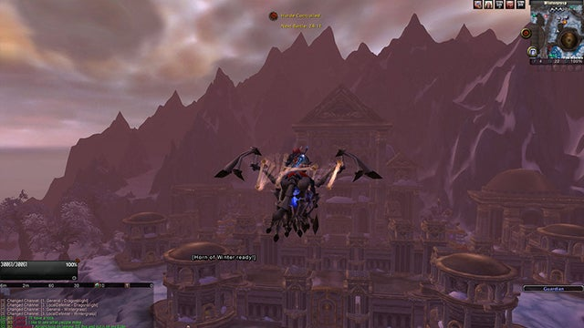 Six Real Life Lessons I Learned from World of Warcraft