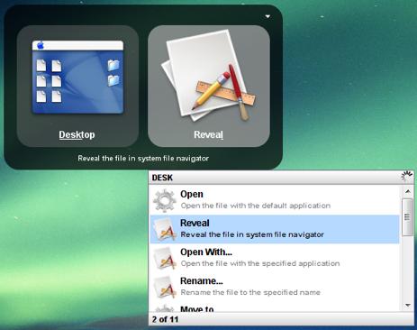 The Quicksilver-for-Windows Showdown