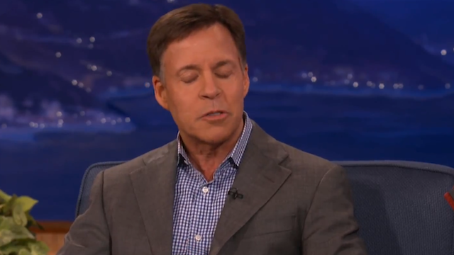 Deadspin On Bob Costas: Everything We've Had To Say About America's Most Ubiquitous Sports Broadcaster