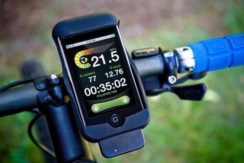 Summermodo: Best Gear For Bike Geeks