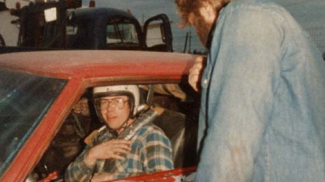 What Would Smokey Do? 24 Hours of LeMons Cheating Tips From Judge Murilee!