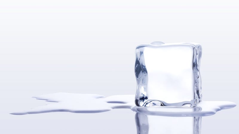 We've Finally Figured Out Why Hot Water Freezes Faster Than Cold