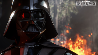 <i>Star Wars Battlefront</i> Looks Cool, But I'm Not Ready To Get Excited
