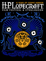 H.P. Lovecraft Film Festival and CthulhuCon to ensnare Portland this weekend