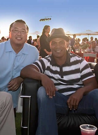 Report: David Chao Steered Junior Seau's Brain To NFL's Chosen Brain Bank