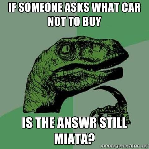 I've been wondering.....