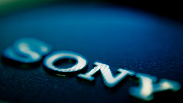 Rumor: The PlayStation 4 Will Cost Over $400