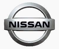Nissan Sued For Fire Death in Street Racing Accident