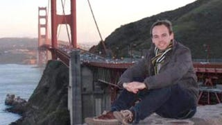 Report: Germanwings Co-Pilot Concealed Possible Eye Problems