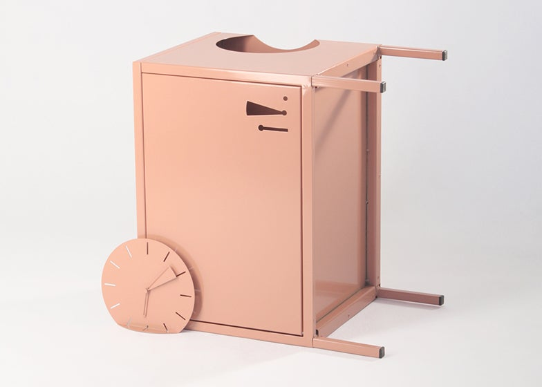 Furniception: These New Products Are Cut From Existing Ikea Furniture
