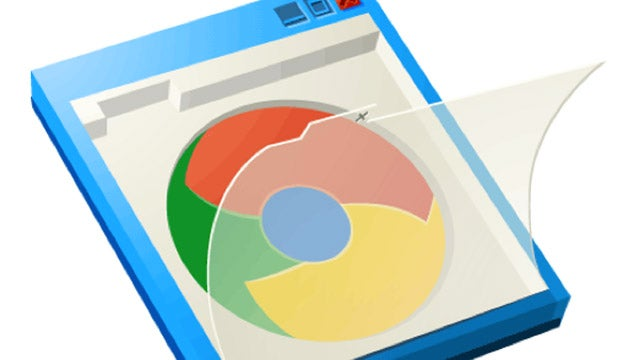 Get Chrome's Features in Your IT-Mandated Internet Explorer, No Admin Rights Necessary