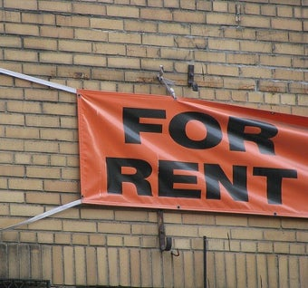 Determine Whether Renting or Buying a Home Makes More Sense