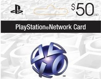 The Moneysaver: Wii U Deluxe, Amazon Mayhem Last Days, PSN Money, DMC