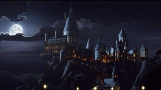 Hogwarts Is Now Offering A Way To Get Your Magical Education Online