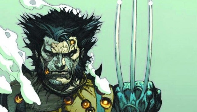 The 20 Most Epic Beards and Mustaches in the Multiverse