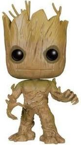 A Groot to call my own.