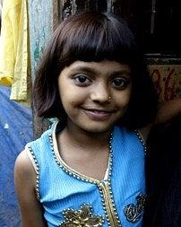 'Slumdog' BacklashWatch: Slum Parents Step Up For Fox