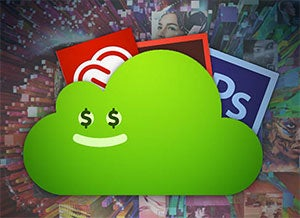 What Photoshop's Move to the Cloud Actually Means for You