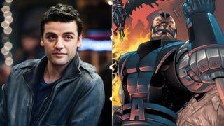 <em>X-Men: Apocalypse</em> Has Found Its Titular Villain