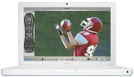 Download of the Day: SlingPlayer (Mac)