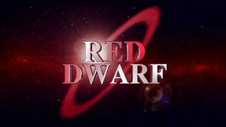 Red Dwarf will be back for two new seasons in 2016 & 2017!