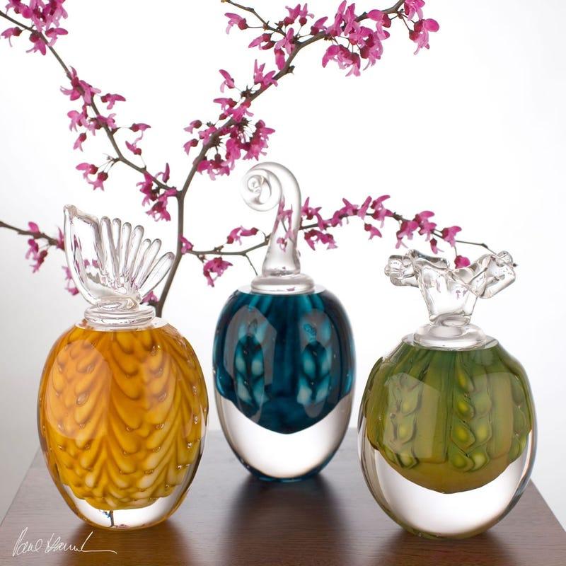 Perfume - Serious perfume discussion
