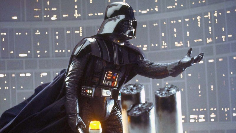 Who should direct one of the upcoming Star Wars movies?