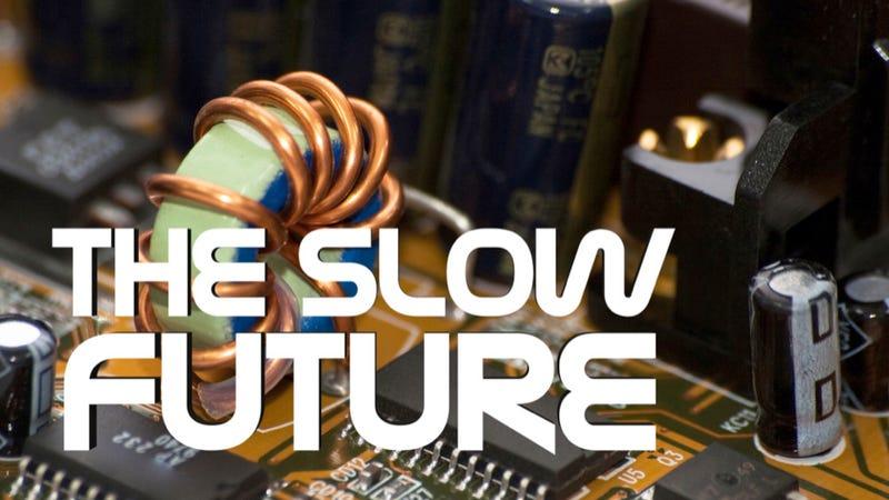Moore's Law may soon be broken