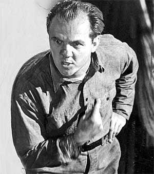R.I.P. Karl Malden