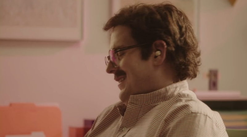 SNL's Hilarious Her Parody Is About Loving Yourself, Literally