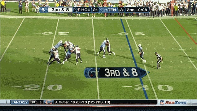 Megatron Makes It Look Easy: Your Sunday NFL GIF Roundup [UPDATED]