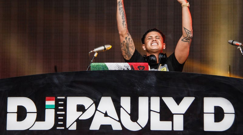 The World's Highest-Paid DJs Will Destroy Your Faith In Humanity