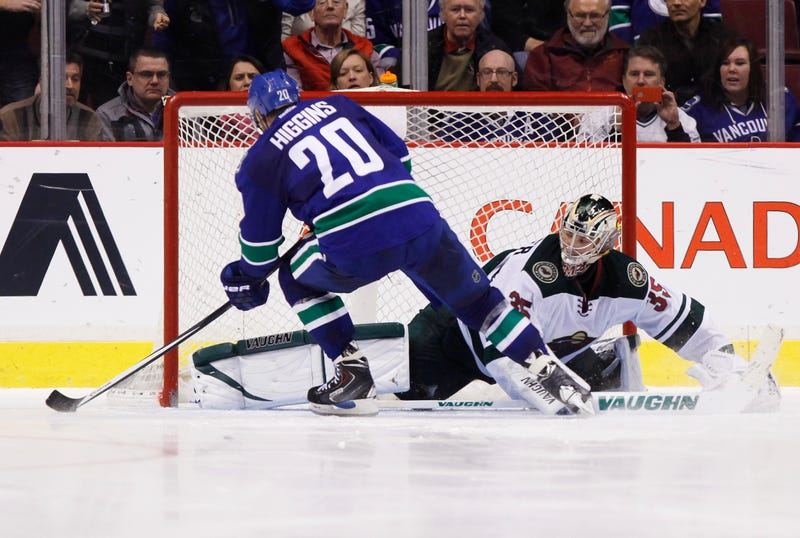 How The Long-Change OT Could Cut NHL Shootouts By A Third
