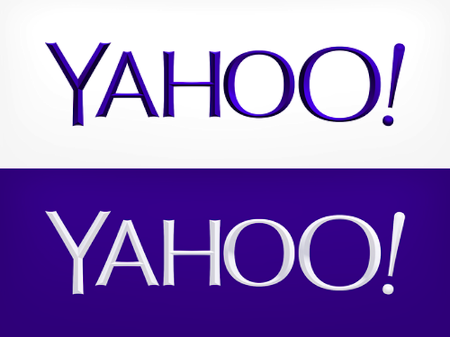 The New Yahoo! Logo Is Ugly (And Telling!)