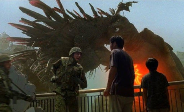 Is Pokemon Still Gaming's Monster King?