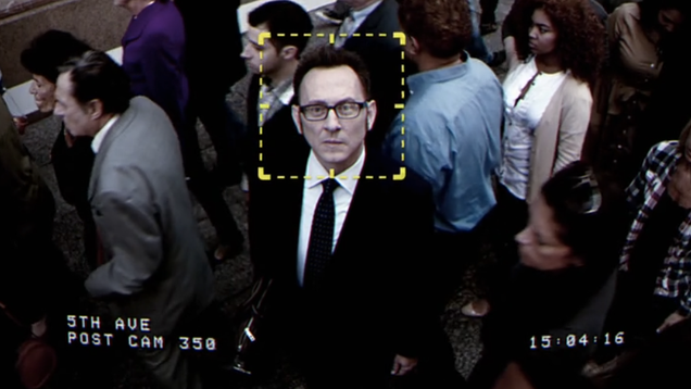 Person of Interest Delivers One of the Most Disturbing Episodes Ever