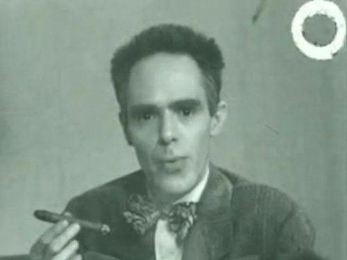 """R.I.P. Martin Gardner, """"Mathemagician"""", Writer."""