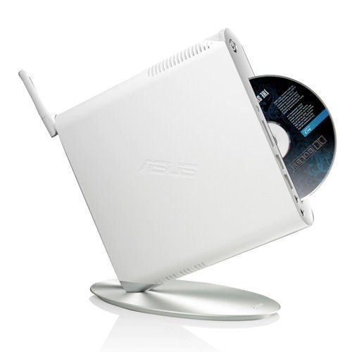 Asus EeeBox EB1501 Gallery
