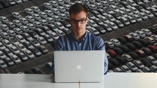 An Inside Opinion of Internet Sales and Why Dealerships Fail