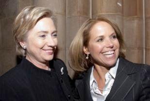 Is Hillary Clinton Even A Feminist?
