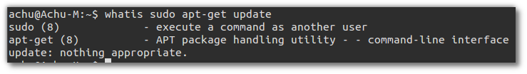 How Can I Quickly Learn Terminal Commands?