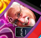 Walt Mossberg Has the iPhone