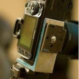 Make a DIY Camera L-Bracket