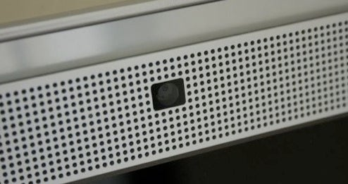 Samsung Webcam Sensor Handles 720p, Fits Inside Your Laptop Bezel